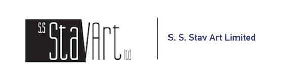 slr-2019-09