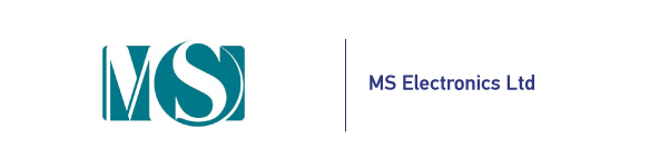 slr 2019-2022-09